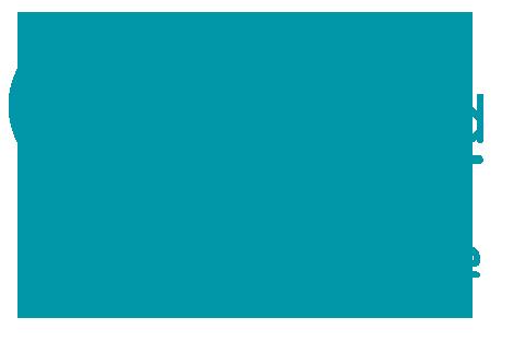 www.berard-ait-france.fr
